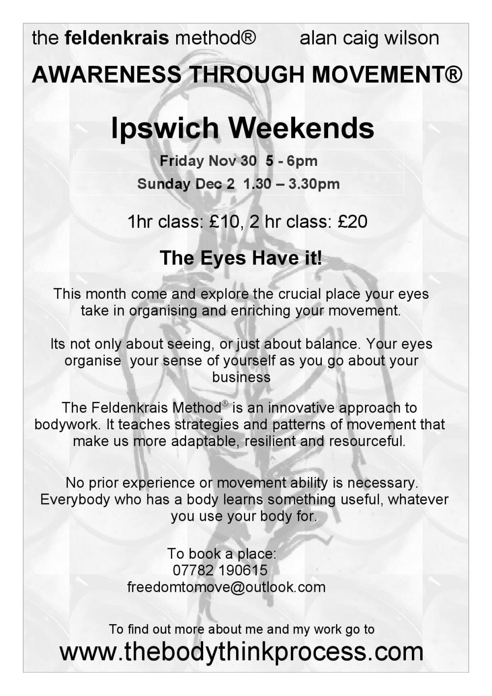 Ipswich weekends Nov 18-page-001