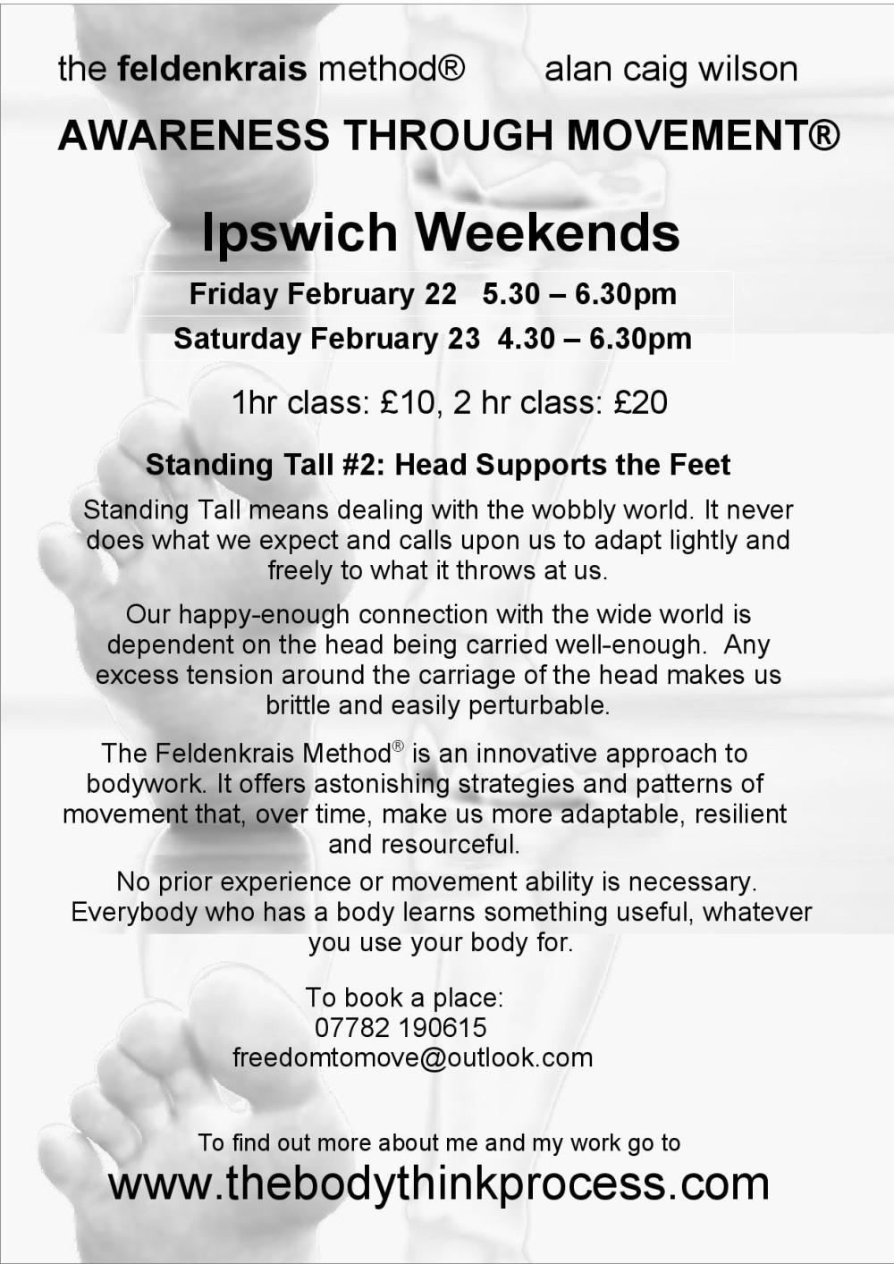 Ipswich weekends Feb19-page-001 (1)
